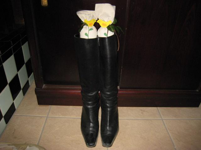 ブーツ消臭剤.jpg