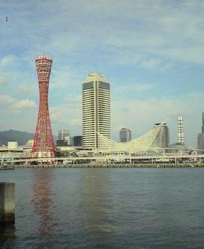 2007012802.jpg
