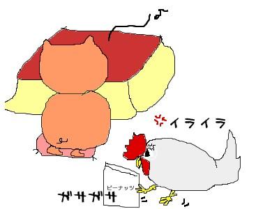 na-0415-絵.jpg