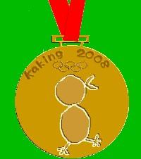家禽メダル.jpg