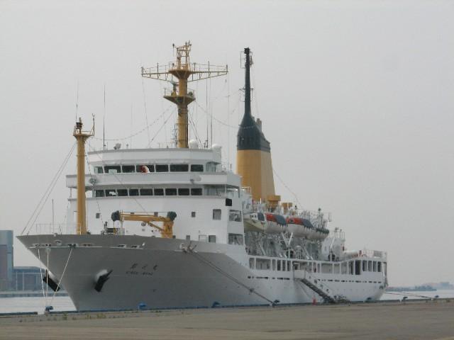 帆船5.jpg