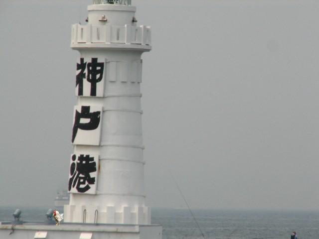 神戸クルーズ16.jpg