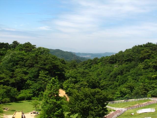 六甲山7jpg
