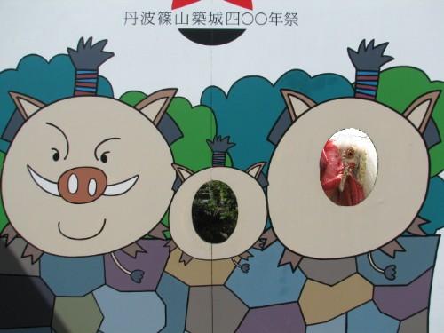 丹波祭り2.jpg