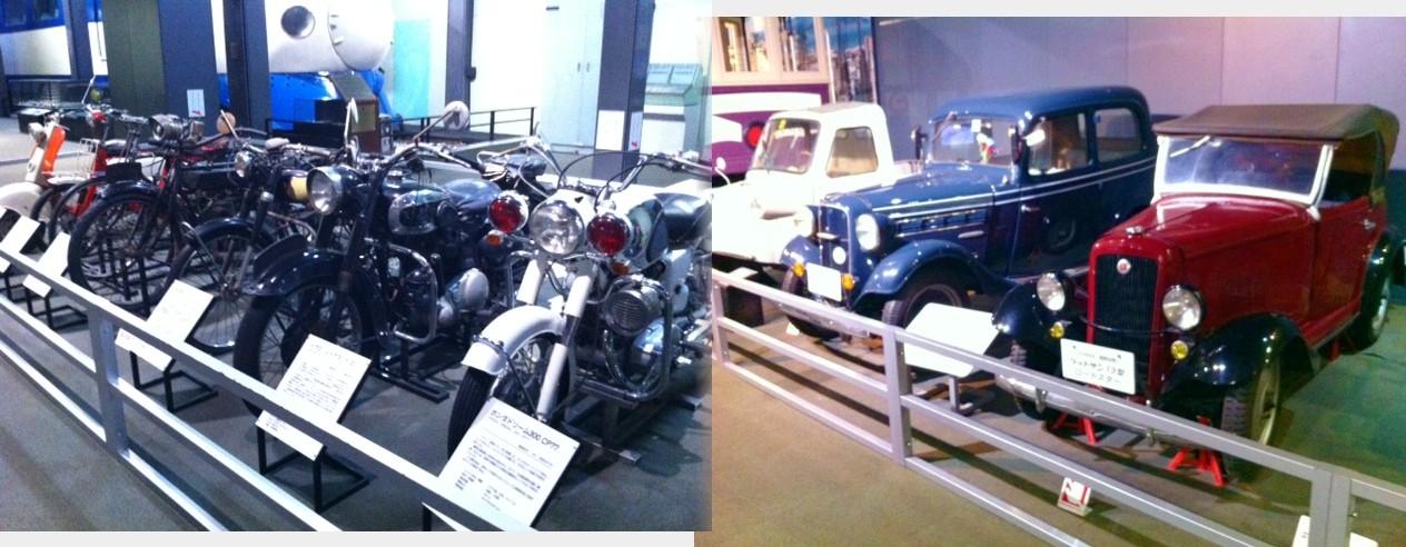 交通博物館.jpg