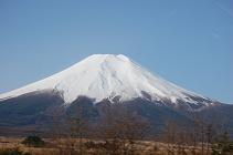 100423富士山.jpg