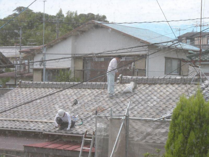 070807屋根.jpg